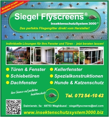 images/2018/08/12/anzeigesiegelflyscreens93x100mm.pdf_page_1.jpg